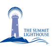 THE SUMMIT LIGHTHOUSE COLOMBIA